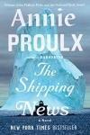 Купить книгу Annie Proulx - The Shipping News