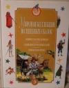 """Г. Х. Андерсен, немецкая народная сказка, по мотивам Д. Дефо """"Робинзон Крузо"""" - Мировая коллекция волшебных сказок."""
