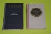 Купить книгу Фейхтвангер Лион. - Мудрость чудака или смерть и преображение Жан-Жака Руссо.