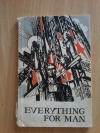 Купить книгу Tkachenko Zhanna - Everything for man