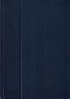 Купить книгу  - Откровенные рассказы странника духовному своему отцу