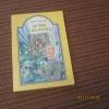 Купить книгу Ганаго Б. - Детям о молитве.