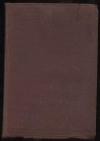 Купить книгу Тургенев И. С. - сочинения в 12 т. т. 8.