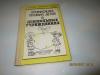 Купить книгу Алексеева А. С. и др. - Организация питания детей в дошкольных учреждениях