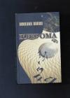Купить книгу Попов М. - Плерома.