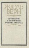Купить книгу Верн, Жюль - Путешествие и приключения капитана Гаттераса