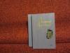 в. амлинский - избранное в 2-х томах