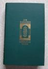 купить книгу Н. М. Карамзин - Предания веков