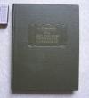 Купить книгу Мерсье - Год две тысячи четыреста сороковой Серия Литпамятники