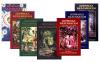 Купить книгу Бхактиведанта, П. - Шримад Бхагаватам