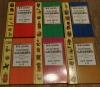 Купить книгу Владимир Даль - Толковый словарь живого великорусского языка для детей (комплект из 6 книг) В. Даль