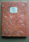 Купить книгу Таск С. - Тайна рыжего кота