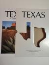 Купить книгу Laurence Parent, Elmer Kelton - Texas