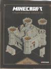 Купить книгу Ред. Токарева Е. - Minecraft. Средневековая крепость. Взгляд изнутри