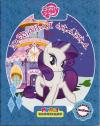Купить книгу  - Звездная сказка. Мой маленький пони