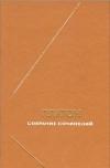 Платон - Собрание сочинений в 4 томах. Том 2