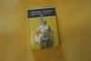 Купить книгу Телятьев В. В. - Полезные растения Центральной Сибири