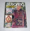 Купить книгу вышивка, вязание - Сюзанна Susanna (вышивка, вязание)