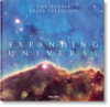 Купить книгу Левай, Золтан - Expanding Universe. Photographs from the Hubble Space Telescope