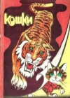 Купить книгу Андреев В. Н. - Кошки. Методическое пособие для любителей домашних кошек.