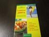 а. вишневская - пляжная диета