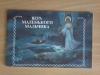 Купить книгу  - Вера маленького мальчика. Из собрания протоиерея Валериана Кречетова