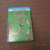 Купить книгу Калашникова З. С - Секреты секса