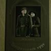 """Купить книгу  - Журнал """" Театральный круг """" 4 / 2010"""