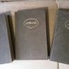купить книгу Пушкин А. С. - Сочинения. В 3 томах
