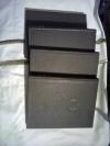 Купить книгу  - Краткая химическая энциклопедия в 5-ти томах. Без тома 1.