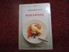 Купить книгу м. кирш - макароны.. превосходное тесто