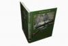 Купить книгу Блюм М. М. - Выбор и применение охотничьего оружия.