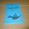 Купить книгу юнда ю. д. лукьянова н. в. - курс начертательной геометрии на основе конспектов-схем.