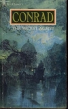 Купить книгу Conrad, Joseph - The Secret Agent