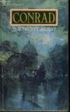 Conrad, Joseph - The Secret Agent