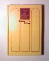 Купить книгу Атаян, Рафаэл - На крыльях бури