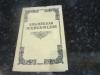 Купить книгу  - библейская энциклопедия.