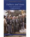 Купить книгу Turgenev, I. - Fathers and Sons