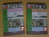 Купить книгу Коровина В. Я. - Литература. 7 класс. Учебник для общеобразовательных учреждений. В 2 частях