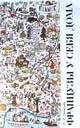 Купить книгу Рубинский, Ю.И - Французы у себя дома
