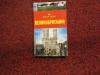 Купить книгу бакир в. а. - великобритания