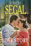 Купить книгу Segal, Erich - Love Story