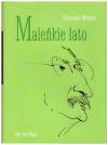 Купить книгу Mrozek, Slawomir - Malenkie lata