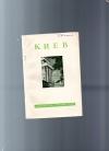 Купить книгу Игнаткин И. А - Киев.