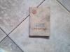 """Купить книгу [автор не указан] - Грузовой мотороллер """"Муравей"""" ТГА-200-01"""