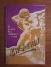 Купить книгу Егоров С. Ю.; Соколов Е. Н. - Он + она. О сексе без ханжества