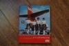 Купить книгу  - Альбом авиакомпании LTU