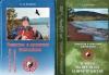 Купить книгу Борис Дугарович Базаров - Таинства и практика шаманизма в 2 томах