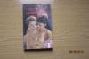 Купить книгу Бэйкос С. К. - Сексуальные удовольствия для мужчин