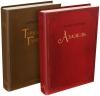 Купить книгу Акунин, Борис - Азазель, Турецкий гамбит В 2 томах